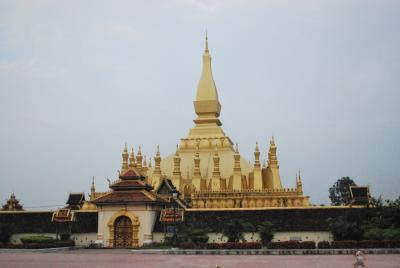PhatThatLuang