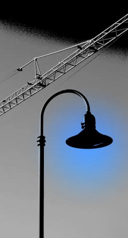 lamp3