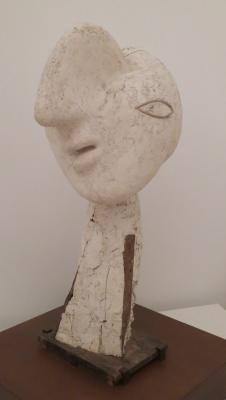 Pablo-Picasso-Museum-