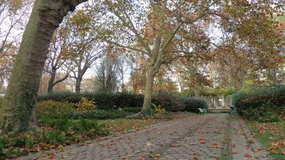 Park-Bercy