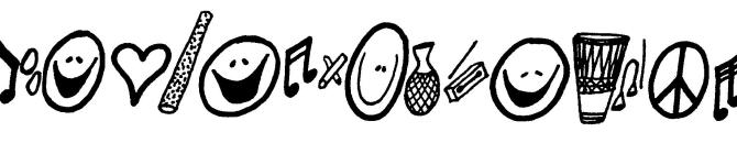 drumcircle-logo