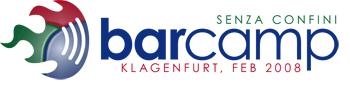 BarCamp-SenzaConfini-draft