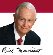 bill_marriott