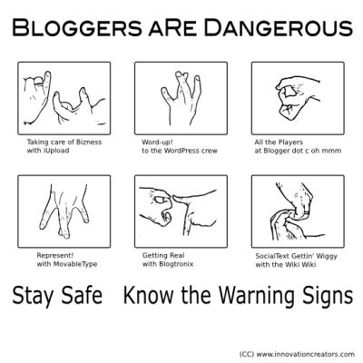 bloggerganghandsignssmall