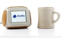 chumby_mug1