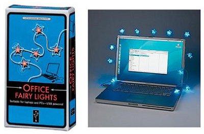 office-fairy-lights