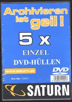 dvd-archivieren-ist-geil